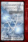 Neanderthal Protocol by Charles Suddeth
