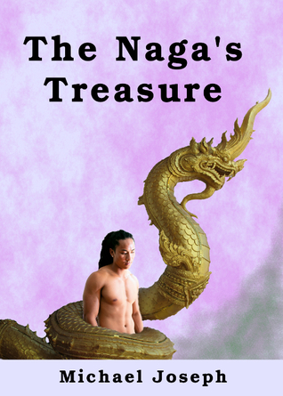 The Naga's Treasure