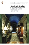Dark Back of Time (Penguin Modern Classics)
