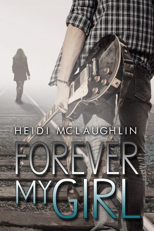 Forever My Girl (The Beaumont, #1)