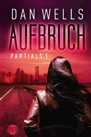 Aufbruch