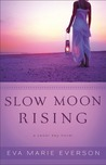 Slow Moon Rising (Cedar Key, #3)