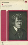 Sergei Yesenin amazon