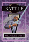 Battle: The House War: Book Five