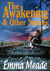 The Awakening &amp; Other Stories