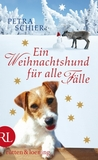 Ein Weihnachtshund fr alle Flle
