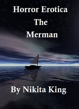Horror Erotica: The Merman