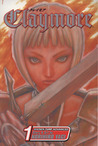 Claymore: Silver-Eyed Slayer (Claymore, #1)