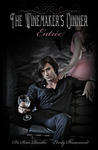 Entrée (The Winemaker's Dinner, #2)