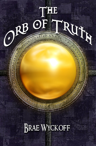 The Orb of Truth