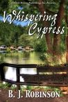 Whispering Cypress