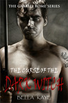 Curse of the Dark Witch (Gabriel Rome, #1)