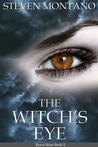 The Witch's Eye (Blood Skies, #5)