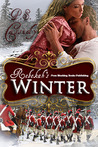 Rebekah's Winter