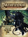 Pathfinder Adventure Path #63 by James L. Sutter