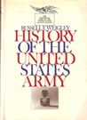 A History of the United States Army