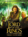 The Lord Of The Rings Trilogy - Photo Guide