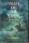 Valley of the Ravens