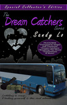The Dream Catchers Series Vol.1