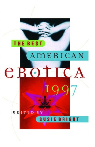 You thanks The best american erotica unabridged sorry, that