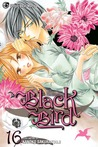 Black Bird, Vol. 16 (Black Bird, #16)