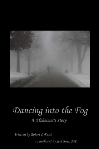 Dancing into the Fog