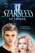 Starseed