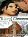 Taking Chances (short story)