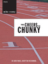 Three Cheers for Chunky