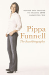 Pippa Funnell: The Autobiography
