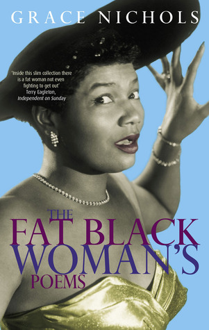 The Fat Black Woman