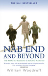 Nab End and Beyond: The Road to Nab End and Beyond Nab End