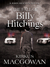 The Fall of Billy Hitchings by Kirkus MacGowan