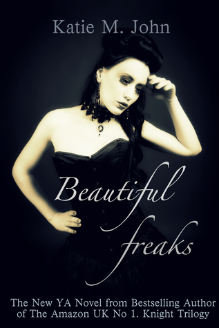 Beautiful Freaks
