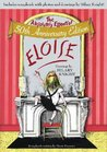Eloise: The Absolutely Essential 50th Anniversary Edition