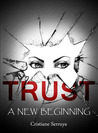 Trust by Cristiane Serruya