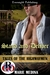 Stand and Deliver (Tales of the Highwaymen, #1)