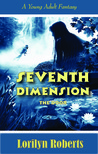 Seventh Dimension - The Door