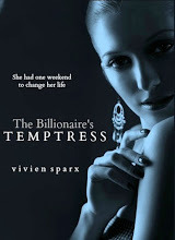 The Billionaire's Temptress