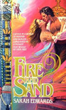 Fire and Sand: Jackie-Cn