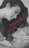 Hooked by Liz Fichera