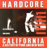 Hardcore California: A History of Punk and New Wave
