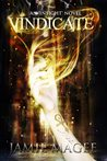 Vindicate (Insight, #5)