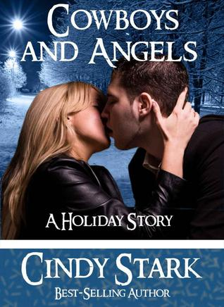 Cowboys And Angels (Aspen #3)