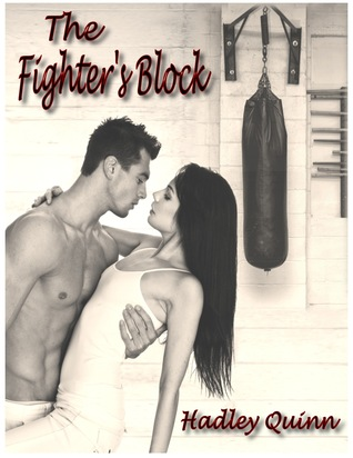 The Fighter's Block