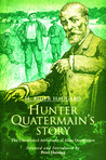 Hunter Quatermain's Story: The Uncollected Adventures of Allan Quatermain
