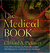 The Medical Book: From Witc...