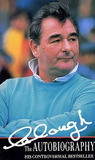 Clough: The Autobiography