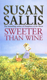 Sweeter Than Wine by Susan Sallis