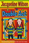 Double Act